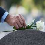 Why You Should Include Your Funeral Plan As Part Of Your Estate Planning